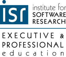 ISR Executive Education Home Page